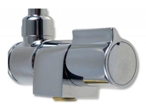 Wasserhahn Armatur für Kaltwasser NEU 6543