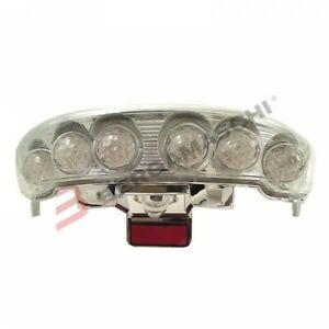 B1r-S4201030-Phare-LED-BKR-Yamaha-Majesty250-00-03