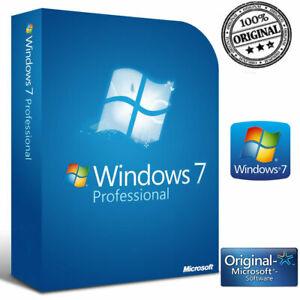 WINDOWS-7-PRO-PROFESSIONAL-32-64-BIT-CODICE-ORIGINALE-ESD-LICENZA
