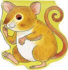 Pocket Mouse by M. Twinn (Board book, 1996)