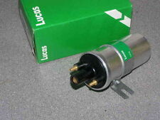 IGNITION COIL  JAGUAR E TYPE  V12  LUCAS