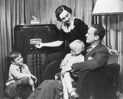 Allied Radio Artists Radio Jingles: OLD TIME RADIO SHOW (OTR 15) MP3 on CD  | eBay