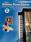 Alfred's Premier Piano Course, Book 5: Correlated Standard Repertoire by Alfred Publishing Co., Inc. (Mixed media product, 2013)