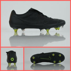 separation shoes 2af5b d445a Image is loading nike-shoes-football-THE-PREMIER-II-SG-PRO-
