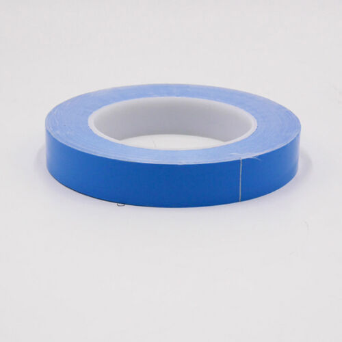 Practical 25 m //Roll Transfer Tape Double Side Thermal Conductive Adhesive Tape