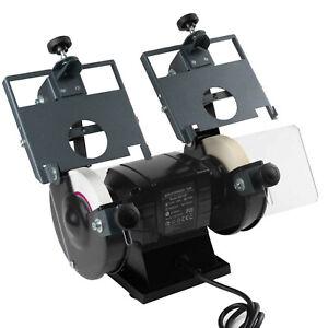 Tandir-Kreismesser-Schleifgerat-Schleifmaschine-EMZ-120-Donerschneider-Schleifen