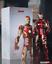 Comicave-1-12-Iron-Man-figure-MK25-MK26-MK30-MK33-MK44-MK21-MK7-2GOODCO-FIGURE thumbnail 21