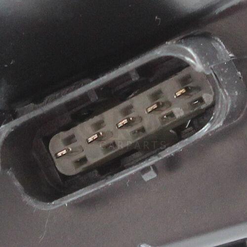 Scheinwerfer für Set Satz H7+H1 Renault Clio II 2 Typ B Bj 01-05 Facelift