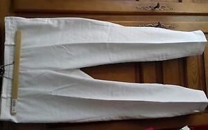 pantalon-femme