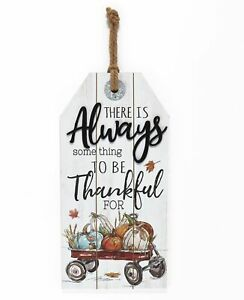 There-Is-Always-Something-to-be-Thankful-For-Harvest-Tag-Style-Wall-Hanging-Sign