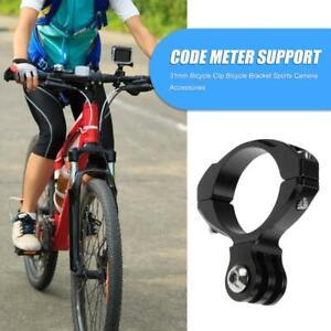 Bike Bicycle MTB Camera Mount Holder Bracket Handlebar Bike Mount for Gopro