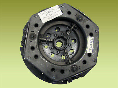 Mitnehmerscheibe Kupplung für Deutz F2L514 30-er D30L D40 D3007 D3607 Traktor 2