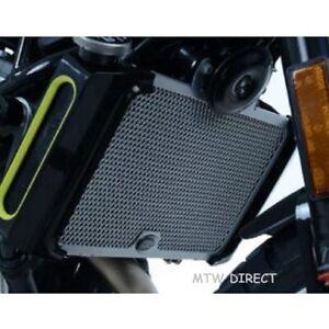Multiple Manufactures GM1073195C Standard Bumper Cover Reinforcement No variation