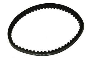 Bissell PowerSteamer Proheat Geared Belt - Generic BR-1075