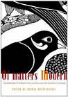 Of Matters Modern: The Experience of Modernity in Colonial and Post-colonial South Asia by Debraj Bhattacharya (Paperback, 2007)
