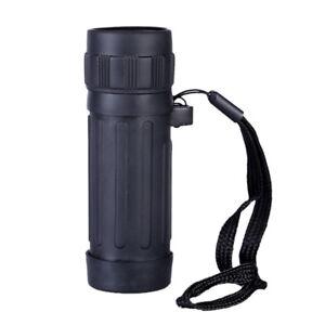 Mini-8-x-21-High-Power-8X-Zoom-Optical-Monocular-Telescope-Lens-Outdoor