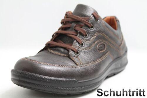 M Braun Weite Jomos Wechselsohle Schuhe Leder In H BtBvY