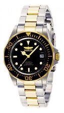 Invicta Pro Diver 8927 Wrist Watch for Men