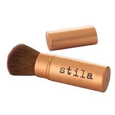 Stila #17 retractable Brush