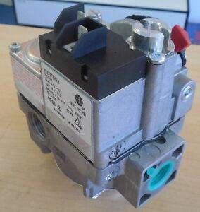 720 402 model 7200er robertshaw gas valve uni kit oem new in box ebay