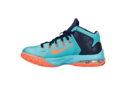 Eu 484 Vii Hommes Us Synthétique 705269 Ambassadeur Baskets Nike 46 Vert 12 11 WnqUPxUER8