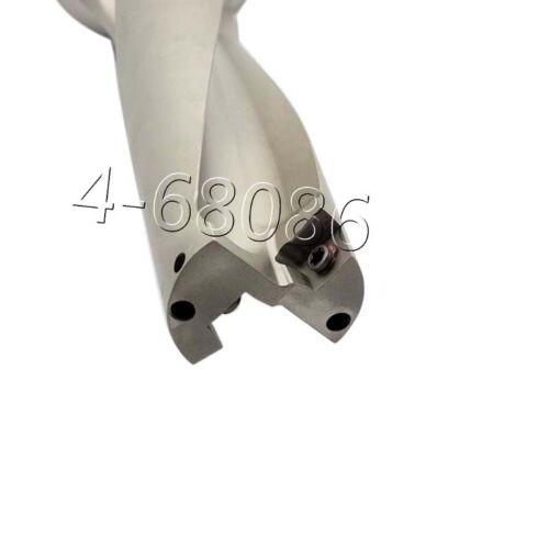 10pc SPMG07T308 Φ26-3D insert SP-26-3D-C32 U drill indexable drill 26mm C32-3D
