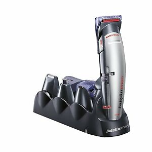 Hair-Clippers-Professional-for-Beard-Hair-Hair-and-Body-Blades-Precision