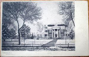 1905-Postcard-Frank-Fowler-Residence-NYE-Avenue-Fremont-Nebraska-NE