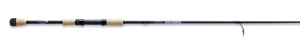 St. Croix Mojo Inshore 7'0  Spinning  1-Piece Rod MIS70MF - FREE SHIPPING -  discount sales