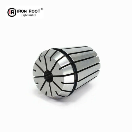 5p ER25-6.0mm Collet Chuck For CNC Engraving Machine /& Milling Lathe Tool