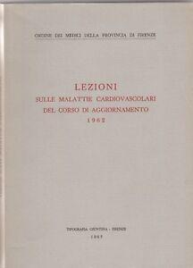 Lezioni-sulle-malattie-cardiovascolari-del-corso-di-aggiornamento-1962-6291