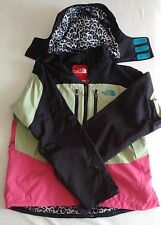 Supreme x The North Face OG Summit Series
