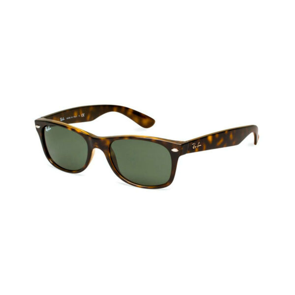 f41a1adac70 Buy Ray-ban Rb2132 902 52 mm - P3 P1590399 online