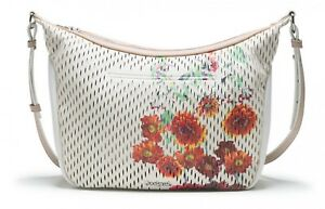 Bag Margaritas Somalia Desigual Body Across 1Un4wqA
