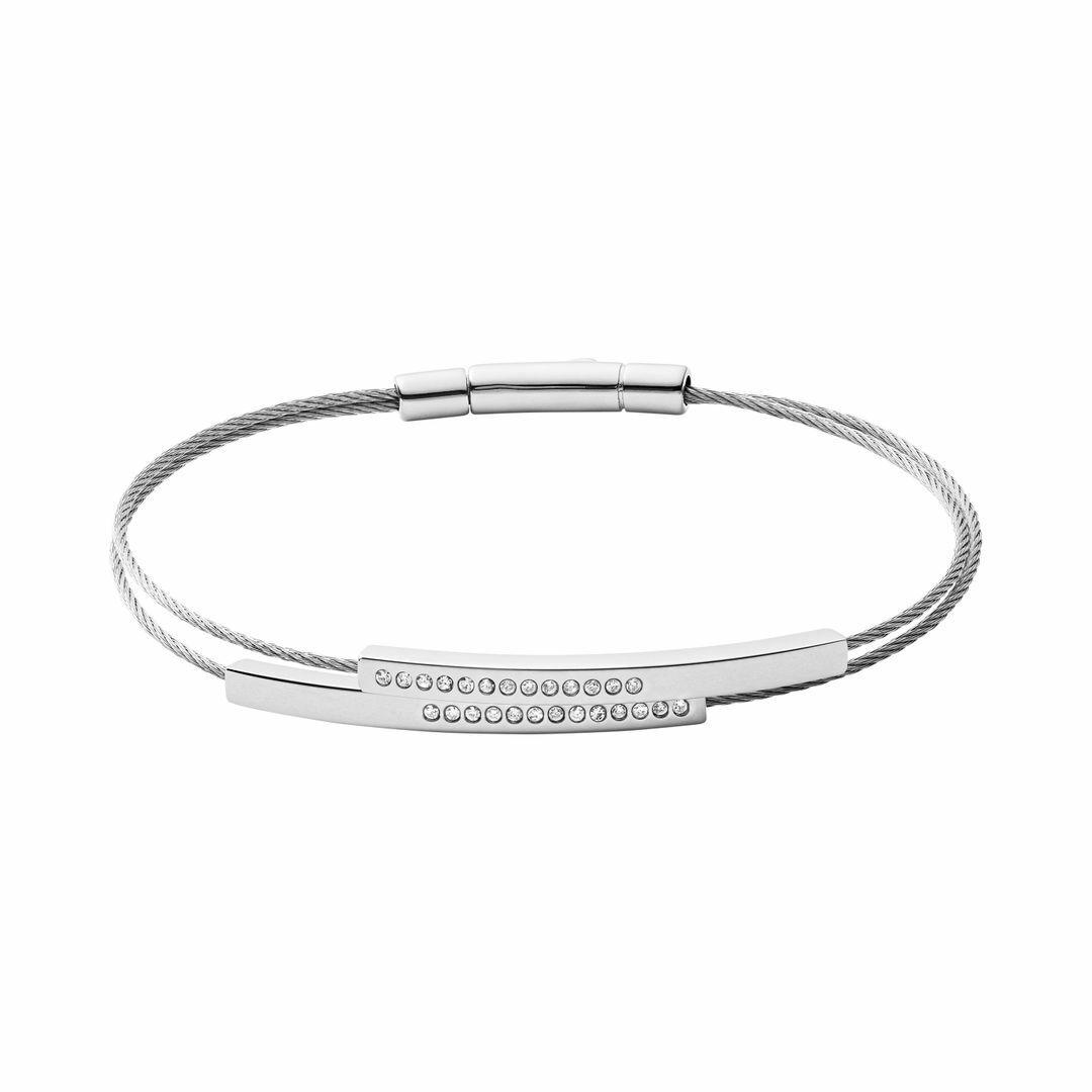 Skagen Women's Bracelet Elin Made of Stainless Steel Skj1117040
