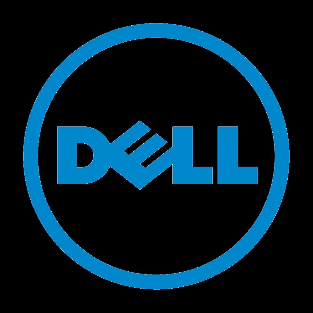 Dell CRD, Ntwk, DP, 10G, BT, QLG, LP (41PNV)