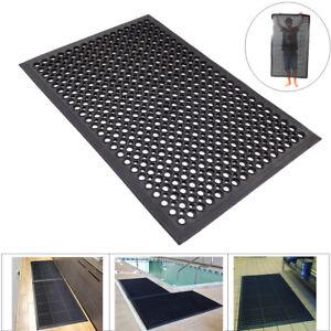 Anti Fatigue Flooring Commercial Carpet Review