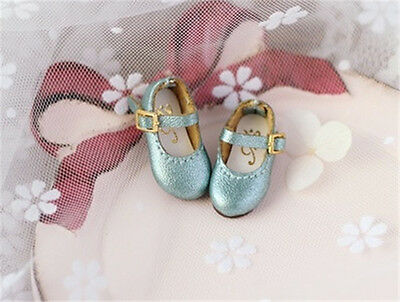 New 1/6 Doll shoes Doll Accessories Fit blythe azone lati pullip JerryB