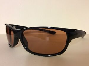 2d7b42ab1ac9 Image is loading Men-039-s-Serengeti-6752-Cascade-Sunglasses-Drivers-