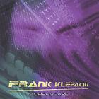 Morphscape by Frank Klepacki (CD, Oct-2004, Frank Klepacki)