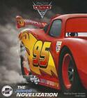 Cars 2: The Junior Novelization by Disney Press (CD-Audio, 2015)