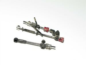 L8-0817-Team-Losi-Racing-TLR-8ight-X-buggy-brake-throttle-linkage-set