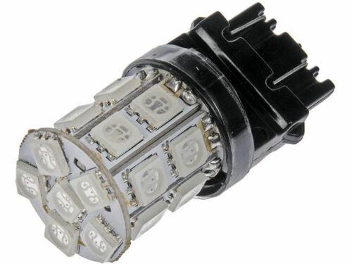 Details about  /For Dodge Grand Caravan Side Marker Light Bulb Dorman 85493NX