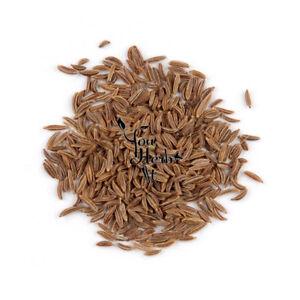 Caraway-Whole-Dried-Seeds-Grade-A-Premium-Quality-200g-450g-Carum-Carvi