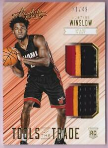 JUSTISE-WINSLOW-RC-2015-16-ABSOLUTE-TOOLS-OF-THE-TRADE-DUAL-PATCH-31-49