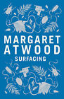 Surfacing by Margaret Atwood (Hardback, 2009)
