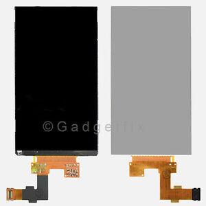 Original-OEM-T-Mobile-LG-Optimus-L9-P769-LCD-Display-Screen-Repair-Parts-USA
