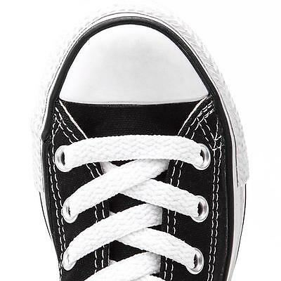 New Boys Girls Kids Childrens Toddlers Infants All Star Converse Trainers Shoes