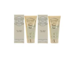 Annick-Goutal-Myrrhe-Ardente-U-Body-Cream-5oz-NIB-2PK