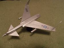 Built CONVAIR ATOMIC BOMBER Prototype Aircraft USAF Desktop Display Model